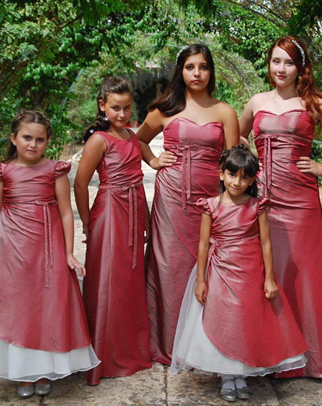 Bridesmaids Salmon_03