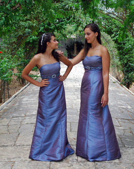 Bridesmaids Denim_02