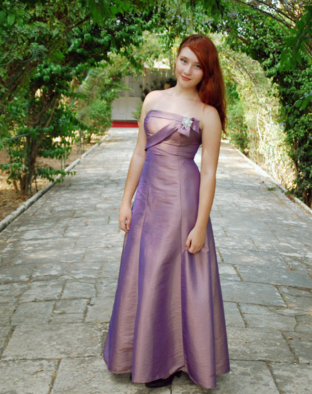 Bridesmaids Grape_04